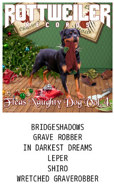 fleas-naughty-dog-vol-4