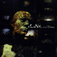 klank-1997-still-suffering