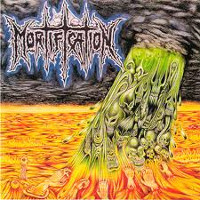 mortification-mortification