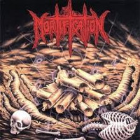 mortification-scrolls-of-the-megilloth