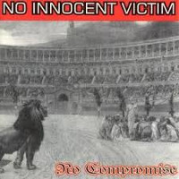 no-innocent-victim-1997-no-compromise