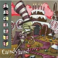 rackets-drapes-candyland