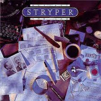 stryper-against-the-law