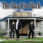 band-in-black-the-high-noon