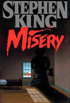 book-review-misery