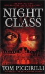 book-review-the-night-class