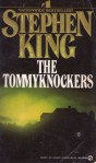 book-review-the-tommyknockers