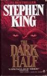 book-review_-dark-half