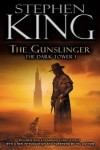 book-review_-dark-tower-i
