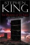 book-review_-dark-tower-ii