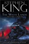 book-review_-dark-tower-iii