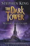 book-review_-dark-tower-iv
