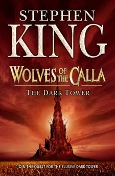book-review_-dark-tower-v
