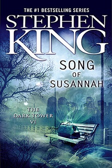 book-review_-dark-tower-vi