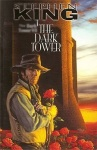 book-review_-dark-tower-vii