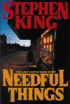 book-review_-needful-things
