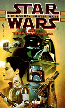 book-review_-star-wars_-the-bounty-hunter-wars-1