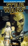 book-review_-star-wars_-the-bounty-hunter-wars-2