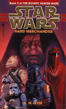 book-review_-star-wars_-the-bounty-hunter-wars-3