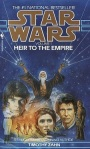 book-review_-star-wars_-the-thrawn-trilogy-1