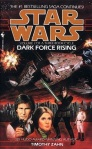 book-review_-star-wars_-the-thrawn-trilogy-2