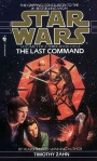 book-review_-star-wars_-the-thrawn-trilogy-3