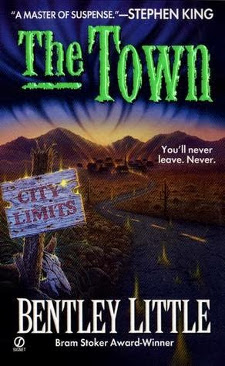 book-review_-town-the