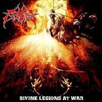 clemency-divine-legions-at-war