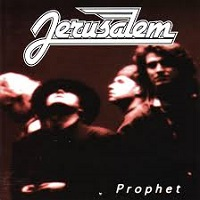 jerusalem-prophet