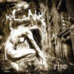 klank-rise