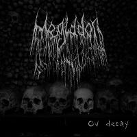 megiddon-ov-decay