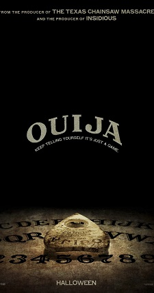 movie-review-ouija