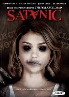 movie-review-satanic