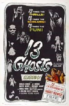 movie-review_-13-ghosts-1960