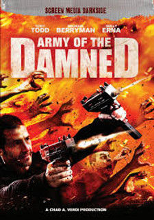 movie-review_-army-of-the-damned