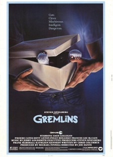 movie-review_-gremlins