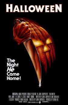 movie-review_-halloween