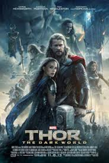 movie-review_-thor-dark-world