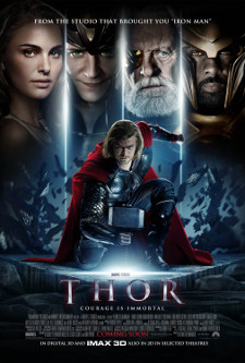 movie-review_-thor
