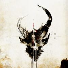 music-review_-demon-hunter-extremist