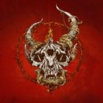 music-review_-demon-hunter-true-defiance