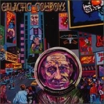 music-review_-galactic-cowboys-at-the-end-of-the-day