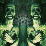 o-wretched-man-the-decomposing-shrine