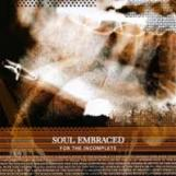 soul-embraced-for-the-incomplete