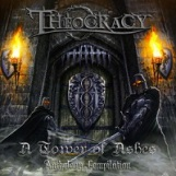 theocracy-a-tower-of-ashes