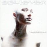 believer-transhuman