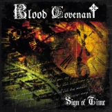 blood-covenant-sign-of-time