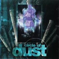 circle-of-dust