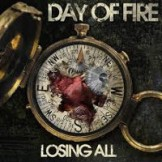day-of-fire-losing-all
