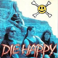 die-happy